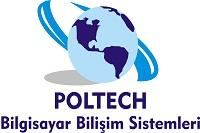poltechbilisim