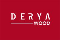 Deryawood