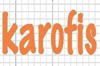 karofis78