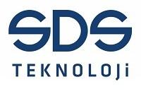 SDSTeknoloji