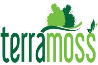TERRAMOSS