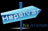 Hepsivar