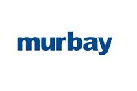 murbaymarket