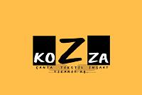 kozzacantavaliz