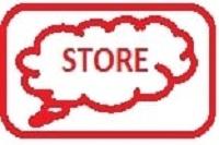 Smart_Bookstore