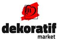 Dekoratif Market