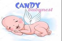 candybabynest