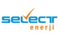 SELECT ENERJİ