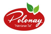 Polonay