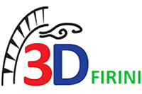 3D Fırını