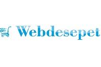 Webdesepet