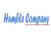 Humble Company