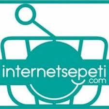 internetsepet