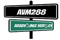 avm288
