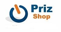 PrizShop
