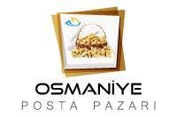 Osmaniye Posta Pazarı