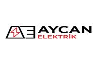 AycanElektrik