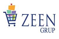 ZeenGrup