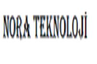 Nora Teknoloji