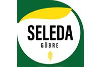 Seleda Gübre