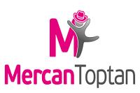 mercantoptan