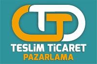 TESLİM TİCARET