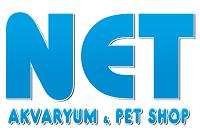 NetAkvaryumPet