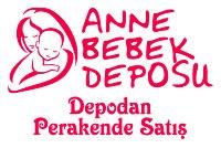 AnneBebekDeposu