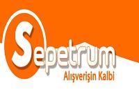 Sepetrum