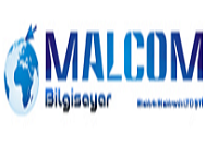 Malcom Bilgisayar