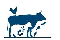 Çiftlik dünyasi
