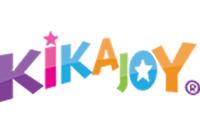 Kikajoy