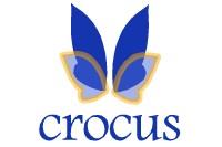 Crocus Butik