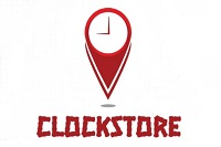ClockStore