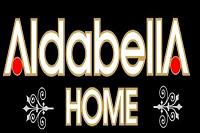 ALDABELLA HOME