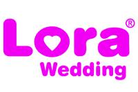 Lora Wedding