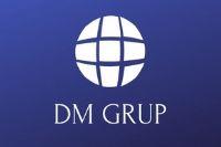 DM-GRUP