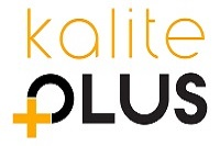KalitePlus