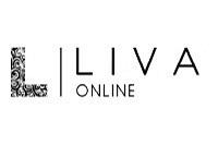 LivaOnline