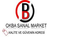 Okba Sanal Market