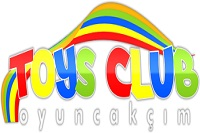 ToysClub