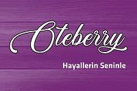 Oteberry