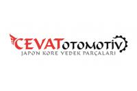 CEVAT OTOMOTİV