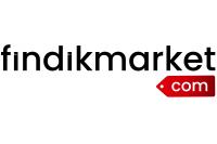 Fındık TV Market