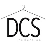 dcs-collection