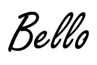 BelloTr
