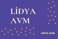 lidyaavm
