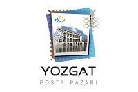 Yozgat Posta Pazarı