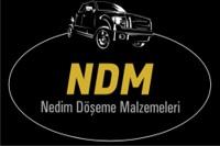Nedim_Oto_Sünger