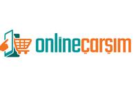 Online Çarşım